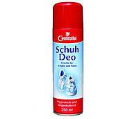 Спрей-дезодорант для обуви - Centralin Schuh Deo (Оригинал)