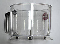Чаша измельчителя с ручкой для блендера Saturn ST-FP0043 (1500ml)