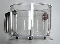 Чаша большая для блендера Saturn ST-FP0043.Оригинал.