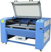 Станок лазерный STO Laser HS-T 9060