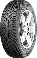 Шины Semperit Master Grip 2 185/65 R14 86T