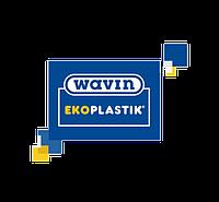 WAVIN ekoplastik (Вавин Экопластик) полипропиленовые трубы и фитинги