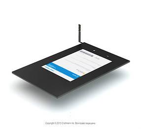 Акумулятор Craftmann A1445 (A1432 A1454 A1455) для Apple iPad mini (ємність 4400mAh)