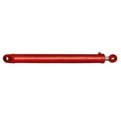 Гидроцилиндр ГЦ-110.55.280(опора ЭО 2628\2629\2101)
