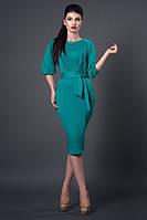 Платье украинского производителя