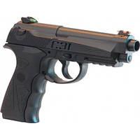 Пневматический пистолет Crosman C-31