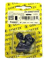 Сальник клапанов ВАЗ 2101-21099, GOETZE