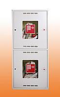 Шкаф пожарный встроенный ППК-03 (540х1280)