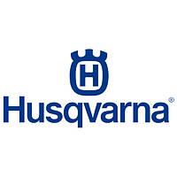 Husqvarna. История компании, которая насчитывает уже 327 лет!
