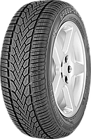 Шины Semperit Speed Grip 2 215/60 R16 99H XL