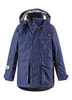 Куртка зимняя Tumma со стеганным подкладом, REIMA