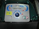 Аппарат высокого давления Profi W 15-400, фото 4