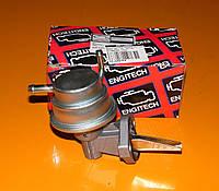 Бензонасос механический Engitech ENT110004 Audi VW