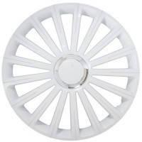 Колпаки Argo Radical Pro White R13