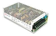AD 24 V-5 A (метал) адаптер монтажный  . dr