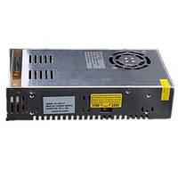 AD ELITE 360  (12 V 30 A )  (метал) адаптер монтажный  .  dr