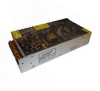 AD SF 100 A (12 V 10 A)  (метал) адаптер монтажный  .dr