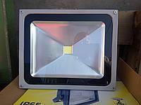 Прожектор светодиодный LED 30 Вт 3000Lm, фото 1