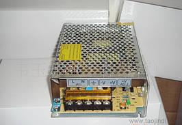 AD SF 180 A (12 V 15 A)  (метал) адаптер монтажный  .  dr