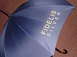 Брендирование зонтов, фото 2