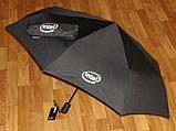 Брендирование зонтов, фото 3