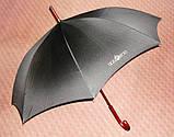 Брендирование зонтов, фото 5