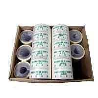 Малярный скотч 20 м*45 мм