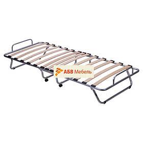 Раскладушка Классик без матраца (AMF-ТМ)