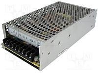 AD 13.5 V 3 A  (метал) адаптер монтажный  .  dr