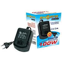 Адаптер питания Энергия ЕН-801;конвертор 220V/110V   100W