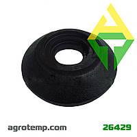 Упор БДТ-7 (тарел.) БДЮ-336 (01.677) (сталь)
