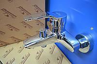 Смеситель для ванны Hansberg Webert ST-7(EURO)