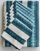 Домашний текстиль (Домашній текстиль)