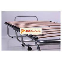 Ліжко без матраца Класик (AMF-ТМ), фото 3