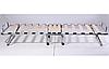 Раскладушка Классик без матраца (AMF-ТМ), фото 3