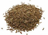 Тмин семена (50 гр.)