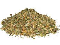 Чесночная соль с травами (50 гр.)