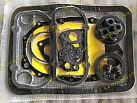 Набор прокладок и сальников двигателя заз 968 (Заз-30) Запорожец Луаз дорогой