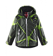 Куртка детская Reima 521464B
