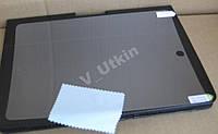 Глянцевая защитная пленка для iPad Air Air2