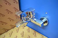 Смеситель для ванной комнаты Archer Su-006(euro)