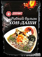 Хондаши ((рыбный бульон) KATANA, 30гр)