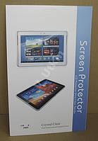 Глянцевая защ.пленка Samsung Galaxy Note 12.2 P900