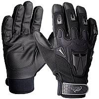 Тактические зимние перчатки  HELIKON IDW
