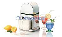 Ручной измельчитель для льда Paderno 41457-00