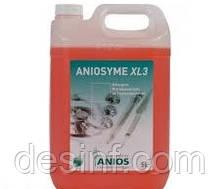 Аниозим XL3, канистра 5 л.