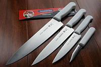 "Tramontina Professional Master Нож  5"" дюймов"