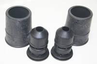 Пылезащитный комплект амортизатора Chery Amulet Kayaba(915401) передний