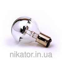 Лампы накаливания для медицинских светильников