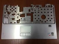 DELL XPS M1330 корпус + тачпад